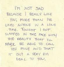 sad young love quotes sad young love quotes