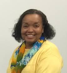 Meet Your Trustees   Carol Stream Public Library