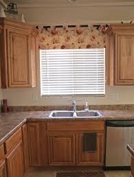 Kitchen Curtains Modern Pinterest Kitchen Curtains Aromabydesignus