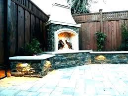 cost of belgard outdoor fireplace infamousnowcom cost of outdoor outdoor fireplace cost unilock outdoor fireplace s