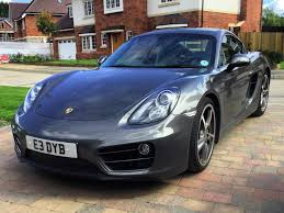 2018 porsche raffle. simple 2018 chelsea estate agent raffling off porsche for 20 a ticket  business  insider to 2018 porsche raffle 1