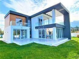 Akıllı ev -Lansman fiyatları kaçırmayın!!! - #215907