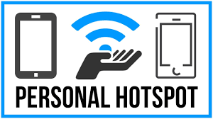 How To Setup A Personal HotSpot With Your iOS Device - iPhone and ...