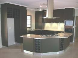 kitchen cabinets los angeles kitchen cabinets spectacular fresh prefab used kitchen cabinets craigslist los angeles