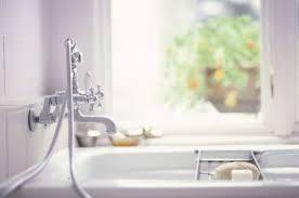 Bathroom Wraps Impressive Consider A Liner When Your Bathtub Or Shower Goes Bad