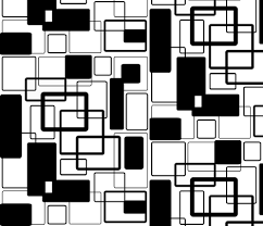 <b>Stripe</b> and <b>Geometric</b> - 13 <b>designs</b> by cjohnson_art&design