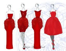 Good Schools For Fashion Design Fashion Designer Fashion Design Schools