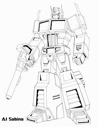 inspirational rescue bots coloring pages best of coloring book and pages free of inspirational rescue bots