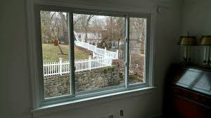 andersen windows cost anderson window replacements glass replacement patio doors replacing aluminium sliding imagination