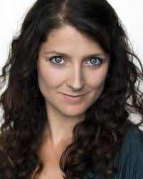Elaine Hartley, Actor, London/Sussex, UK