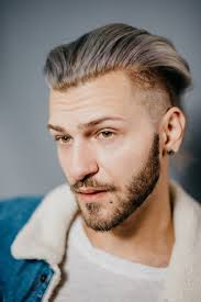 The Long Run 13 Medium To Long Hairstyles For Men