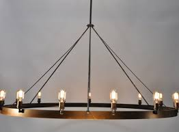 full size of chandelier rustic lighting chandeliers beautiful rustic lighting chandeliers learn more and more