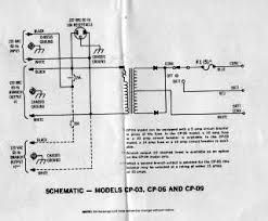 1984 viking pop up trailer wiring diagram 1984 automotive wiring description cp06 viking pop up trailer wiring diagram