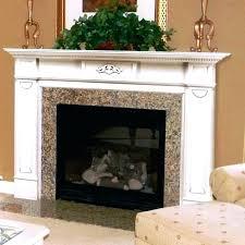 rustic fireplace mantel shelf mantels ideas for stone fireplaces diy sh