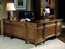 Awesome Home Office Furniture Houston Home Office Furniture
