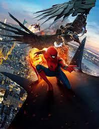 Spider-Man 3D wallpaper HD wallpaper ...