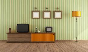 retro home furniture. retro living room home furniture t