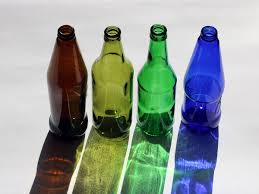 Glass That Changes Color In Light Glass Coloring And Color Marking Wikipedia