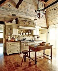 country style kitchen designs.  Country High Ceiling Kitchens Designs Countrystyle Throughout Country Style Kitchen Designs H