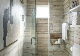 Cool Bathrooms Gorgeous Photos Latest Beautiful Narrow Lanka Tiles Cool Tile Bathroom Shower