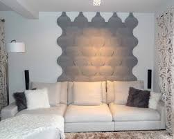 32 Das Beste Von Weihnachtsdeko Wohnzimmer Elegant