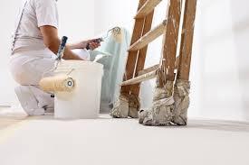 edmonton painters