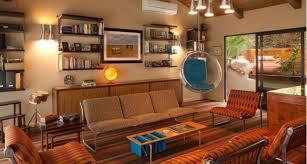 40 Retro Furniture Designs Ideas Plans Models Design Trends Unique Retro Design Furniture