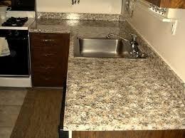 granite tile c granite tile countertop kits great cost of granite countertops