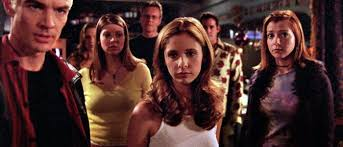Charisma carpenter is speaking out against buffy creator joss whedon. Buffy The Vampire Slayer Reboot In Development Joss Whedon Involved Film