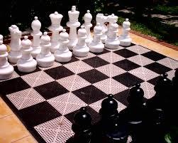 Resultado de imagen para juegos gratis niños ajedrez