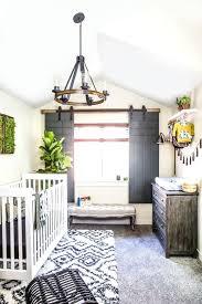 baby boy nursery chandelier find this pin and more on nurseries chandelier s sara bareilles baby boy nursery chandelier
