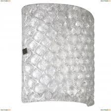 Настенный <b>светильник Lightstar</b> Murano <b>602620</b> - купить в ...