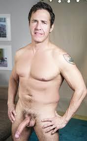 Browse Celebrity Penis Images Page Aznude Men