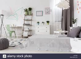 Farbenfrohen Pastelltönen Dekorationen Ideen In Hellen Komfortablen