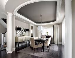 ceiling paint colors42 best Paint Colors for Ceilings images on Pinterest  Painted