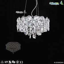 incandescent luminaire chandelier incandescent luminaire chandelier
