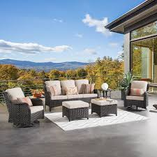xizzi patio furniture outdoor furniture