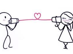Image result for long distance relationships