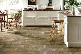 vinyl kitchen flooring ideas vinyl kitchen flooring flooring pompano beach fl kitchen vinyl flooring ideas pictures