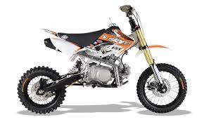 new 125cc pit bike for sale slam mxr125
