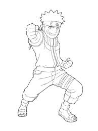 Naruto Coloring Pages Kakashi Library For Toddlers Free Printable