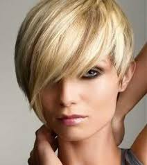 Pixie Cut Hairstyle 23 long pixie hairstyles hairstyles & haircuts 2016 2017 1993 by stevesalt.us