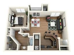 Beautiful Contemporary 3 Bedroom Apartments In San Antonio Affordable 1 2 3 Bedroom  Apartments In 3 Bedroom