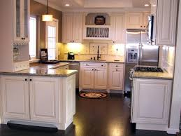 Small Kitchen With Peninsula Kitchen Peninsula Ideas For Small Kitchens Outofhome