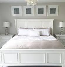 What do you think of white bedroom sets Love em or hate em