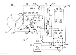12 wire motor wiring diagram wiring library 12 lead motor wiring diagram dc trusted wiring diagrams rh wiringhubme today