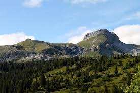 ebenstein 2123m n mountain news ebenstein