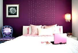 blue bedroom decorating ideas for teenage girls. Girl Bedroom Decorating Ideas Large Size Of Room Colors Blue Dark For Teenage Girls