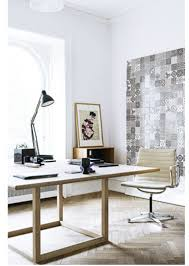 luxury home office. 9 10 Luxury Home Office Design