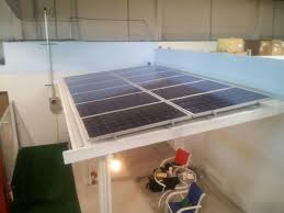 patio covers for solar panels